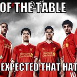 #LFC #YNWA #MakeUsDream #Liverpool #Superb http://t.co/UhmdDs8x3c
