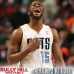 GAME DAY. #Game1 #HEATvBOBCATS http://t.co/AKb8RrRIEp