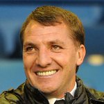"RT @bbc606: January 20th, 2014 @LFC fan, David: ""Brendan Rodgers is not a top four manager"" http://t.co/1BOA0X3fRh http://t.co/Dh4kuk4ype"