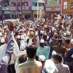 RT @AamAadmiParty: Kejriwal campaigns for Vishwas in Amethi #AKinAmethi http://t.co/ztor94CJ2S http://t.co/dbCawAZJHl
