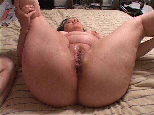 порно фото толстых жирных задниц