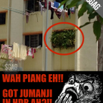 OMG! Why this HDB like that one?? http://t.co/ZmXo8ktbGQ