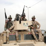 RT @CP24: Series of attacks, including assault on a private college, kill at least 18 people in Iraq http://t.co/JBHR2Xm0VA http://t.co/7RzjxFSGAb