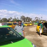 RT @LAWeekly: #Coachella Cabbies and Their Amazing Stories http://t.co/tqts0qPuWq #Coachella2014 http://t.co/EtZfa09YbA