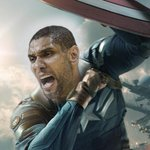 Tim Duncan, the ageless soldier. (via @poundingtherock) http://t.co/bAI047HVIA