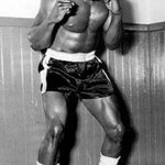"RT @holyfield: RIP Rubin ""Hurricane"" Carter (May 6, 1937 – April 20, 2014) http://t.co/PQ8tGkOL1B"