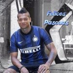 RT @fguarin13: Felices pascuas http://t.co/23u11FytTW