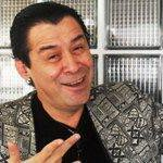 "RT @malatorre: Descanse en Paz Lalo ""La Changa"" @lalolachanga http://t.co/JEL1jWhK9a"