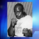 RT @680News: Rubin 'Hurricane' Carter dead at 76: reports http://t.co/R8msGP8xKM http://t.co/EgPYK3aiZM
