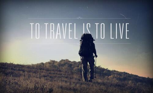 How many of you feel this way? #inspiration #quotes #adventure #travel http://t.co/JN6k9Pa9tC