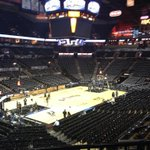 RT @jabari_young: Blackout time...yall ready? #Spurs vs #Mavericks ... http://t.co/kt7PUPusL3