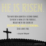 Happy Easter! http://t.co/xEz8lRqS4o