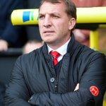 RT @LFC: Brendan Rodgers used the words of Margaret Aspinall as inspiration for #LFC at Norwich today: http://t.co/YTcJCZgAOM http://t.co/OFExxjL2q2
