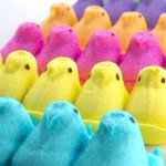 Happy #Easter to all my #Peeps. http://t.co/EOquadG6bX http://t.co/JDVgX46WH9
