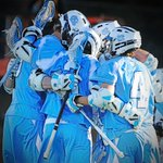 Happy Easter from our Carolina Lacrosse Family to yours! http://t.co/YcHuaQkFGZ
