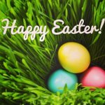 #HappyEaster! We hope youre enjoying this wonderful, sunny day. Well be OPEN regular hours tomorrow! #Winnipeg http://t.co/ffQYFwrlvA