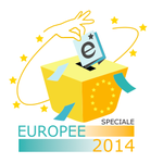 Wanna find out more about #EP2014? http://t.co/zP206TaDoA @rivistaeuropae #europee #EP2014 #HappyEaster #Pasqua2014 http://t.co/xCXdiUKlNp