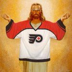 Rise #Flyers. http://t.co/2wOE9TaQSQ