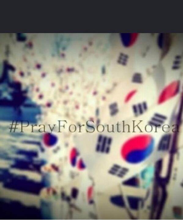 #PrayForSouthKorea http://t.co/kThkt4HO23