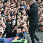 RT @BBCSporf: BREAKING: Fears for David Moyes existence increase, as Man United concede again. http://t.co/EfiTJnEWHh
