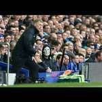 RT @JBcommentator: You can only admire the fella who decided hed dress up as the grim reaper and sit near David Moyes today. Very funny http://t.co/vsPMWAmwrE