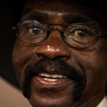 Sad news to report -- Boxer Rubin Hurricane Carter dies at 76 http://t.co/5cYcGh1whj #wsbtv http://t.co/ehBQVLYgGd