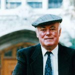 RT @CP24: Canadian author Alistair MacLeod dies at 77 http://t.co/BMVTNicdTR http://t.co/a1c29LXREw