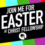 Join me for an #Easter service at #FIU tonight at 7pm in the #SIPA125 auditorium. @fiubcm @CFMiami http://t.co/EVGVZqYQnG