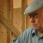 RT @CBCNews: Alistair MacLeod, acclaimed Canadian author, dead at 77 http://t.co/5YWVUlGnD0 http://t.co/iSpf10kau0