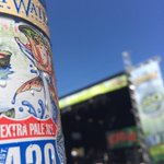 RT @keonijk: @sweetwaterbrew @420fest #HappyEaster #sundayfunday come out and enjoy the music and sun!! http://t.co/zVHNe8CpPy