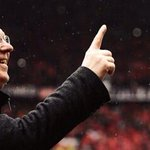 RT @MUFCBulletin: Come back Sir #MUFC http://t.co/qoDp1wtSs1