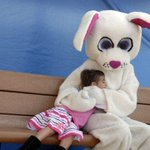 #HappyEaster everybody. Easter eggs, bunnies, Peeps: Easter traditions explained -- > http://t.co/lyuMau53CD http://t.co/lfmvp8UqMO