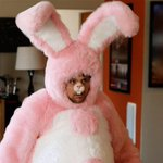Happy freakin Easter everybody. http://t.co/yKTmZFCAew