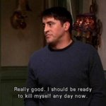 RT @9GAG: When people ask how my thesis is going. http://t.co/FplFocUw6b http://t.co/iIqWQ2w5w1