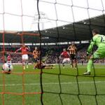 You can now see all the goals and highlights from Sundays game vs Hull on #Arsenal Player http://t.co/0EmJyJtsHo http://t.co/OV40rTj5wm