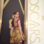RT @xcintakiehlx: Happy Kartini Day! May women continue to thrive and rule the world! :) http://t.co/67fmLcQHTE