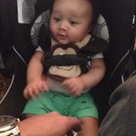 My nephew looks like John Legend lol http://t.co/BKCIMOuKop