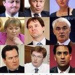 Surprising That So Many In Scotland Still Wish To Be Associated With These Tyrants. #voteYes #indyref http://t.co/builoMzr2M