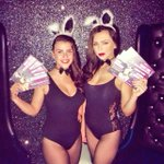 RT @Sugarcubeclub: Not long to go until our Easter Sunday kicks off! Come down and meet the Easter bunny for some treats! http://t.co/n8M4yEaUQN