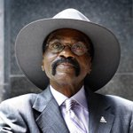 "RT @mashable: Rubin ""Hurricane"" Carter, the boxer who was wrongfully convicted of murder, has died at 76. http://t.co/GB03psRzU6 http://t.co/47S7Zn25vk"