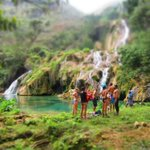 RT @HaitiTourismInc: A wonderful shot of Cascade Pichon, southeast haiti by Erika Boulos - Haiti is simply Amazing http://t.co/9RQ8aRAMbp http://t.co/aPqO9Kc4sE