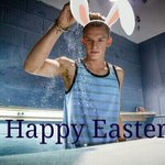 RT @Bogii5: @ZsofiiIszak @23Eszter I wish you #HappyEaster with this handsome guy @CodySimpson :) <3 http://t.co/b86yuJKzuD