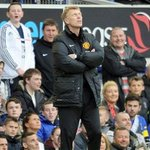 #MUFC players body language suggest Moyes may have lost dressing room - @MOgdenTelegraph http://t.co/e2KQXzxz14 http://t.co/iLbVvAubok