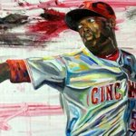 RT @MrsMayday: @MLBFanCave you must see this awesome @Reds piece by @tlipps00 #Reds #Chapman #AroldisChapman #Cincinnati http://t.co/9q1ip5QB1W