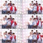 #rememberwhenourfandom would watch this video repeatedly just to learn the choreography http://t.co/meJoZPd1Rq