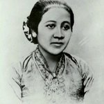 Happy Kartinis Day for Indonesians Woman http://t.co/IYH4KvDIpY
