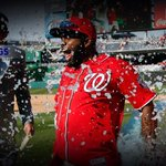 RT @Nationals: Walk-off #CurlyW! @thisisdspan http://t.co/a8mNksQc6X