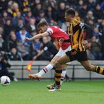 Goals and highlights from Sundays match against Hull City will be available on #Arsenal Player in about 45 minutes http://t.co/SWcZ270stP