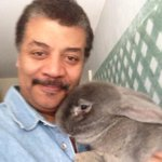 Ozzie and I wish all Christians and Bunny lovers of the world a Happy Easter. http://t.co/st6rBRnRA8