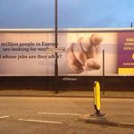 RT @DocHackenbush: Still think UKIP aren't just the BNP in a slightly better suit? http://t.co/Lv1aN1qPzV